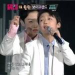 【公式】YGエンタ、SBS「K-POPスター6」優勝者の「BOYFRIEND」と専属契約を締結