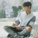「SHINee」ジョンヒョン、ソロアーティストとしての頭角=公演8回を追加へ