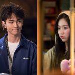 SHINee キー&キム・スルギ、ドラマ「番人」での抜群のコンビネーションに期待