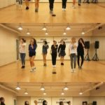 B1A4 ジニョン「アイドルドラマ工作団」タイトル曲の作曲を担当…ダンストレーラー公開
