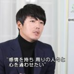 「インタビュー」チャン・ヒョク、「ビューティフル・マインド~愛が起こした奇跡~」DVD好評リリース中!  インタビュー映像公開!