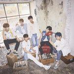 """平均身長180cmの誰もが憧れるビジュアル!!彼氏にしたいアイドル """"SNUPER"""" 韓国4th Mini Album [I Wanna?] 日本プロモーションイベント、SHOWCASE 開催決定!"""