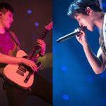 「イベントレポ」CNBLUE 史上初の試みのアリーナツアーがスタート! 曲順や演奏楽曲をガラリと変える2DAYS