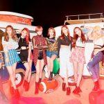 """6 月の Mnet は TWICE 日本デビュー記念スペシャル! """"祝!日本デビューTWICE特集"""" をオンエア!"""