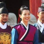 「コラム」韓国時代劇にはなぜ女性主人公が多いのか