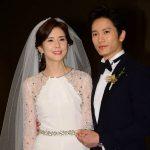 俳優チソンXイ・ボヨン夫妻、tvNリアリティ番組「新婚日記」出演は不発に