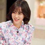 ヨンジ(KARA)、JTBC「ビューティー首脳会談」でMCデビュー