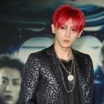 歌手チャン・ヒョンスン、7月初めにカムバック確定「BEASTではなくソロ活動」