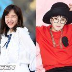 「gugudan」セジョン、「Block B」テイルのソロ曲にフィーチャリング参加…12日発売