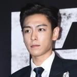 「BIGBANG」T.O.P、大麻吸煙容疑で在宅起訴