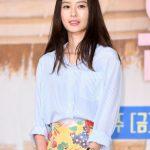 女優チョン・ユミ、ドラマ「品位のある彼女」に特別出演へ