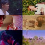 「FTISLAND」、10周年記念アルバム全曲音源&タイトル曲MV公開!