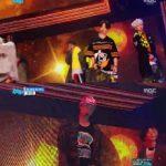 iKON、音楽番組で愉快で強烈なパフォーマンスを公開