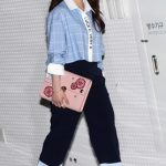 女優ソ・シネ、映画「あなたの頼み」出演へ…イム・スジョン&ユン・チャンヨンと共演