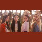「T-ARA」、17日放送の「SNLコリア9」出演へ…4人組となって初のバラエティ!