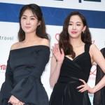 【公式】「SISTAR」出身ソユ&ダソム、STARSHIPと再契約…ヒョリンは論議中