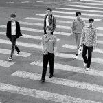 FTISLAND、新曲「Wind」が毎日ソウルの中心で響きわたる