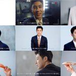 「東方神起」ユンホ、チェジュ航空乗務員に変身…制服撮影メイキング映像を公開