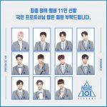 """「プロデュース101」からデビューの「Wanna One」、既に7社と広告契約…""""大ヒット""""の予感"""