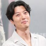 俳優イ・ドンゴン「妻チョ・ユンヒはドラマの忙しい撮影120%理解してくれる」
