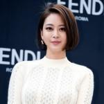 【公式】女優ハン・イェスル、MBC「ノーセックス・アンド・ザ・シティ」ヒロインに確定
