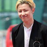 「PHOTO@ソウル」Block B ユグォン、篠崎愛、藤田小百合ら「MAXIM K-MODEL AWARDS」のレッドカーペットイベントに参加