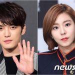 ジェジュン(JYJ)&ユイ、KBS2新水木ドラマ「マンホール」男女主人公に確定