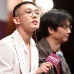 【全文】俳優ユ・アイン、兵役免除判定…事務所側「俳優の健康問題を最優先とし治療を支援」