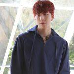 SOOHYUN(from U-KISS) 2ndソロシングル「I'll be there」のミュージック・ビデオがYouTubeにて公開!