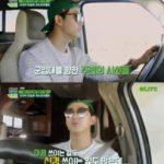テギョン(2PM)、軍入隊について語る「申し訳ない気持ちもある」