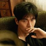 俳優イ・イギョン、ウェブドラマ「弘益スーパー」出演確定…ソジン(Girl's Day)と共演