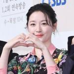 女優イ・ヨンエ、ベトナムの子どもたちのために約1千万円寄付