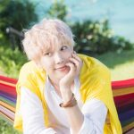 SS501パク・ジョンミン2年間の兵役を終え復帰! 復帰コンサート・アルバムリリース等で活動再開!!