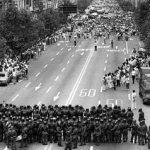 「コラム」6・29民主化宣言から30年!韓国を劇的に変えた市民革命(中編)
