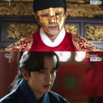 俳優ユ・スンホとエル(INFINITE)の熱演にドラマ「君主」の視聴率も上昇