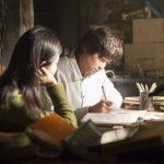 カン・ドンウォン主演最新作 映画『隠された時間』 邦題決定& 8月日本公開決定