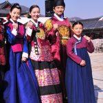 「コラム」「張禧嬪(チャン・ヒビン)よりトンイが悪女!」と言える3つの根拠