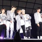 「イベントレポ」BIGBANGの系譜を継ぐ大型新人iKON(アイコン)、初のドームツアー埼玉・メットライフドーム公演!さらに追加公演も発表!