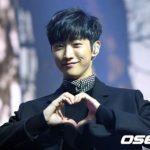 「B1A4」ジニョン、KBSドラマスペシャル「私たちが季節なら」に出演