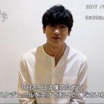 8 月に東京で単独ファンミーティングを開催する パク・ヒョンシクからコメントが到着!!