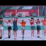 #TWICE 「TT –Japanese ver.-」 MUSIC VIDEO世界初解禁!! 6月28日ベストアルバム「#TWICE」で遂にデビュー!!