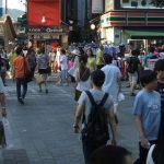 「コラム」韓国の世論はなぜユンソナに厳しいのか