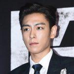 BIGBANGのT.O.P、YGと警察が相反する立場を発表…2日の復帰後の発言に注目