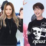 "SHINee オンユ、Heizeの新曲MVの主人公に…""撮影完了"""