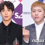 CNBLUEヨンファ&Block Bジコ、バラエティ番組「知ってるお兄さん」出演 … 29日収録確定