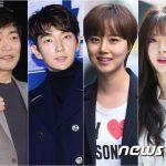 俳優イ・ジュンギ&女優ムン・チェウォン主演ドラマ「クリミナル・マインド」、7月26日tvN初放送