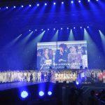 <KBS World>【音楽番組】ミュージックバンクin TOKYO 7/29(土)放送!