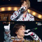 iKON BOBBY、音楽バラエティ「覆面歌王」に出演 … スワッグの魅力爆発