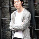 俳優キム・ジェウク、チョン・ドヨン−コン・ユら所属の事務所へ