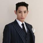 俳優イ・スヒョク、日本版「ごめん、愛してる」撮影を韓国で進行中=マフィア役で登場